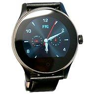 Carneo Smart Manager čierne - Smart hodinky