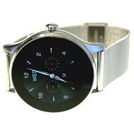 Carneo Smart Manager strieborné - Smart hodinky