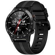 Carneo G-Cross Platinum - Smart hodinky