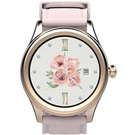 CARNEO Prime GTR woman - Smart hodinky
