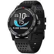 Carneo Gear+ sport - Smart hodinky