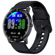 Carneo Gear+ platinum - Smart hodinky