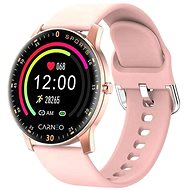 Carneo Gear+ platinum woman - Smart hodinky
