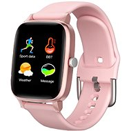 Carneo Soniq+ woman - Smart hodinky
