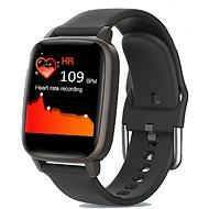 Carneo Soniq+ - Smart hodinky