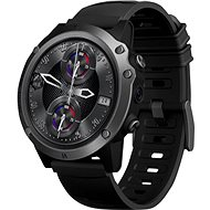 CARNEO G-Track 4G - Smart hodinky