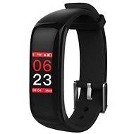 CARNEO Smart U7+ - Fitness náramok