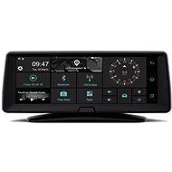 CARNEO Combo A9400 - GPS navigácia do auta