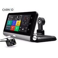 Carneo Combo A9500 - GPS navigácia