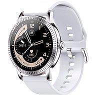CARNEO Gear+ 2nd Gen Silver - Smart hodinky