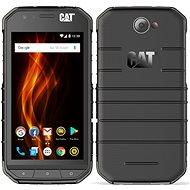 Caterpillar CAT S31 - Mobilný telefón