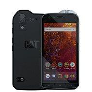 Caterpillar CAT S61 Dual SIM - Mobilný telefón