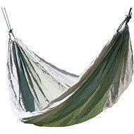 Cattara zeleno-hnedá - Hojdacia sieť