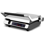 CATLER GR 7010 - Contact Grill
