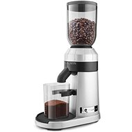 CATLER CG 8011 - Mlynček na kávu