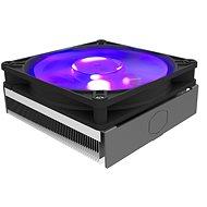 Cooler Master MASTERAIR G200P - Chladič na procesor
