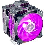 Cooler Master MASTERAIR MA621P TR4 EDITION - Chladič na procesor