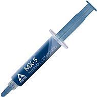 ARCTIC MX-5 teplovodivá pasta – 8 g - Teplovodivá pasta