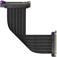 Cooler Master Riser Cable PCIe 3.0 x16 Ver. 2 – 300 mm