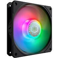 Cooler Master SickleFlow 120 ARGB - Ventilátor do PC