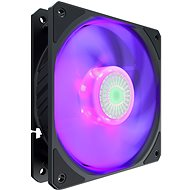 Cooler Master SickleFlow 120 RGB - Ventilátor do PC