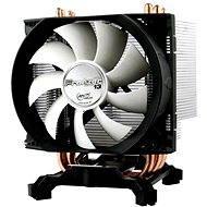 ARCTIC Freezer 13 - Chladič na procesor