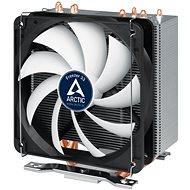 ARCTIC Freezer 33 - Chladič na procesor