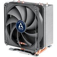 ARCTIC Freezer 33 CO - Chladič na procesor