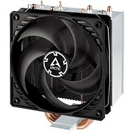 ARCTIC Freezer 34 - Chladič na procesor