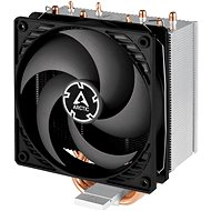ARCTIC Freezer 34 CO - Chladič na procesor