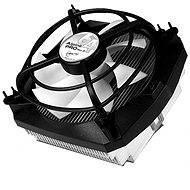 ARCTIC Alpine 64 PRO Rev. 2 - Chladič na procesor