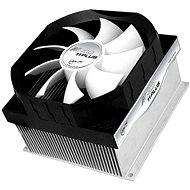 ARCTIC Alpine 11 Plus - Chladič na procesor