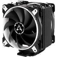 ARCTIC Freezer 33 eSport – biely - Chladič na procesor