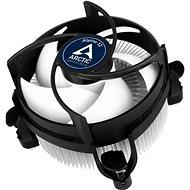 Chladič na procesor ARCTIC Alpine 12