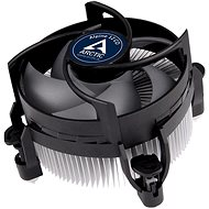 ARCTIC Alpine 12 CO - Chladič na procesor