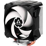 ARCTIC Freezer A13 X - Chladič na procesor