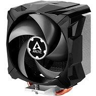 Chladič na procesor ARCTIC Freezer A13 X CO