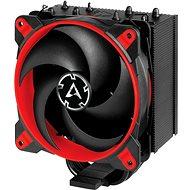 ARCTIC Freezer 34 eSport One – červený - Chladič na procesor