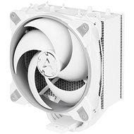ARCTIC Freezer 34 eSports One White/Gray - Chladič na procesor
