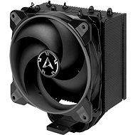 ARCTIC Freezer 34 eSports One Gray - Chladič na procesor