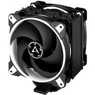 ARCTIC Freezer 34 eSports DUO White - Chladič na procesor