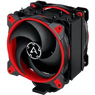 ARCTIC Freezer 34 eSports DUO Red - Chladič na procesor