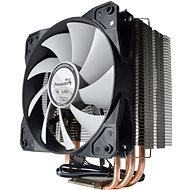 GELID Solutions Tranquillo rev.4 - CPU Cooler