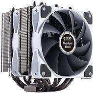 GELID Solutions Phantom Black - Chladič na procesor