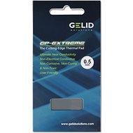 GELID GP Extreme Thermal Pad 0,5 mm