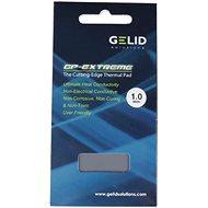 GELID GP Extreme Thermal Pad 1 mm - Podložka pod chladič