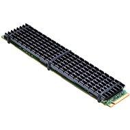 GELID Solutions Subzero M.2 XL SSD Cooling Kit Black