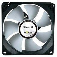 GELID Solutions SILENT 8 - Ventilátor