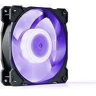 Gelid Radiant RGB - Ventilátor do PC