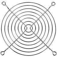 ARCTIC Fan Grill 120 mm - Chránič